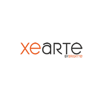 Logotipo-xearte-web