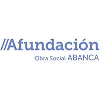 afundacion_web