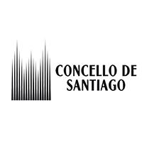 concello-santiago
