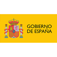 gobierno-españa