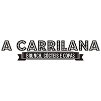 logo-carrilana