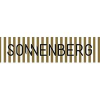 logo-sonnenberg-santiago