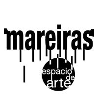 mareiras