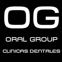 oral group