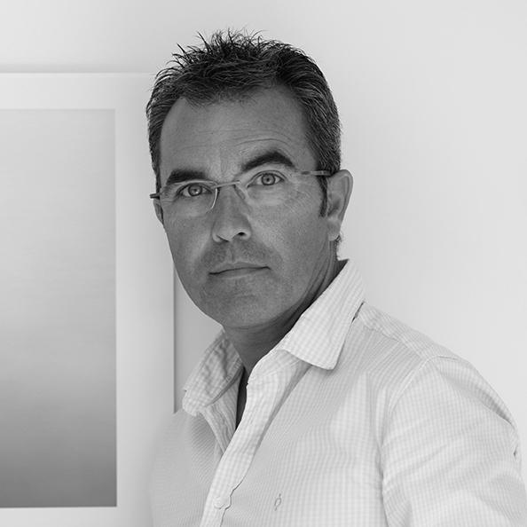 Adolfo Enríquez