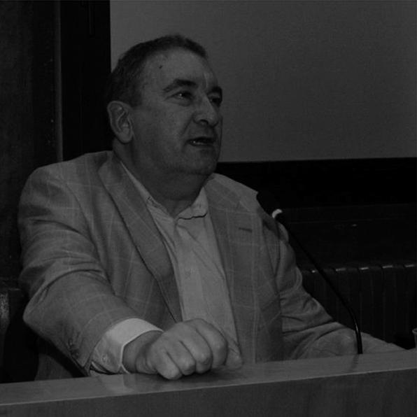 Carlos Sixirei