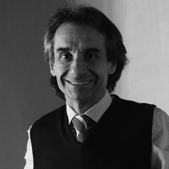 Pedro Pazos